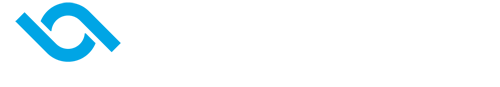 logo-white_isoblue
